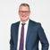 Wirecard-Ausschuss setzt Sonderermittler für EY-Akten ein
