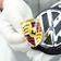 Porsche Holding erwartet Gewinneinbruch wegen VW-Skandal