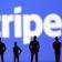 Paypals Erben: Sind Stripe, Klarna & Konsorten die neuen Helden des Internet?