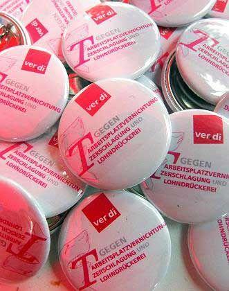 Neues Angebot auf dem Tisch: Telekom-Vorstand Sattelberger ist zuversichtlich