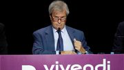 Medienriese Vivendi will Lagardère übernehmen