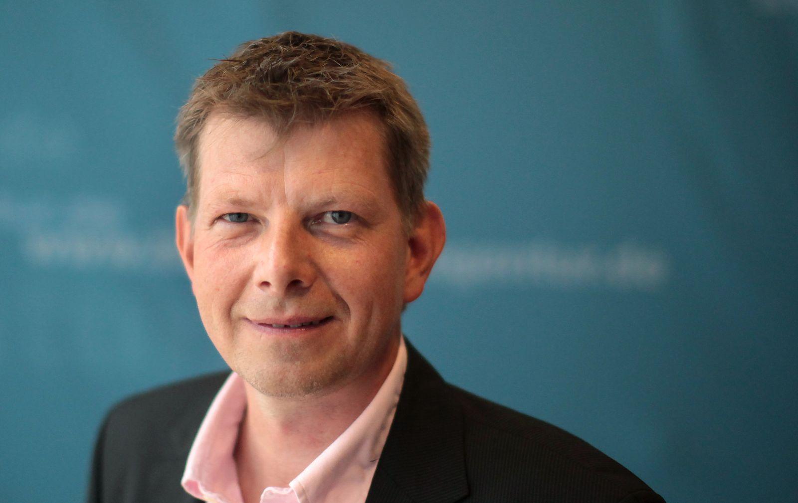 E-Plus - Thorsten Dirks