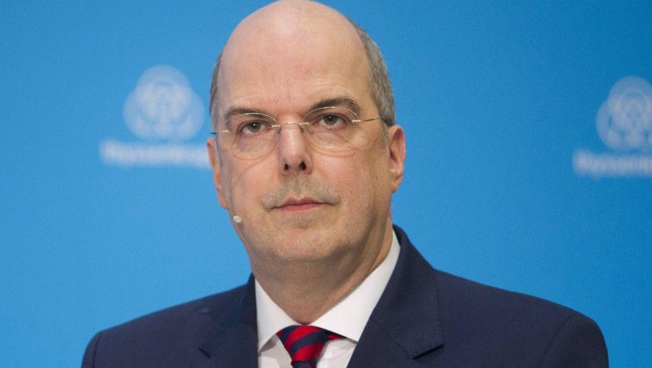 Donatus Kaufmann
