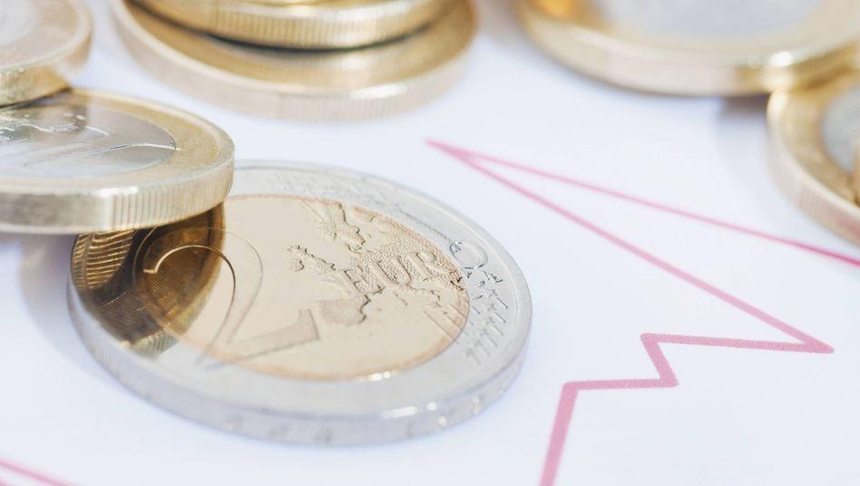 Privatanleger sollen künftig auch in die AQR-Fonds investieren können