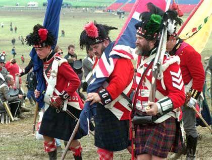 Lange Leitung: Die Nachricht von der Niederlage Napoleons bei Waterloo erreichte nicht alle Anleger gleichzeitig