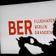 Baubehörde gibt grünes Licht für BER-Start