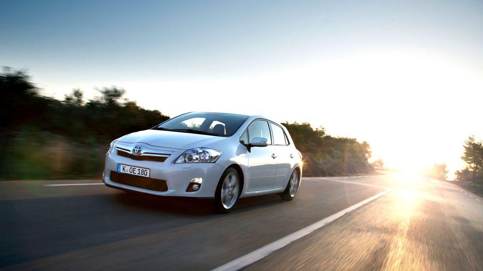 Sparmeister: Das VCD-Ranking der umweltfreundlichsten Autos