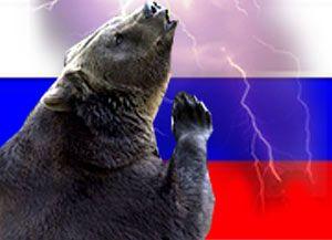 20neue Filialen: Deutsche Bank expandiert in Russland