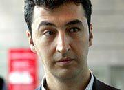 """Cem Özdemir: """"Diesen Vorwurf kann ich nicht entkräften"""""""