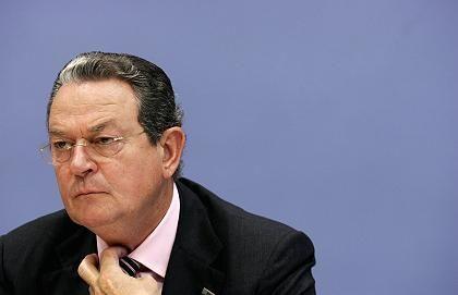"""Mahnruf: BDI-Präsident Thumann forderte via """"Bild"""" Unternehmen zur Einrichtung anonymer Whistleblower-Anlaufstellen auf"""