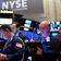 Dow und Nasdaq auf Rekordhoch, Luminar-Aktie hebt ab