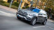 Der Öko-Versöhner aus dem Hause Daimler