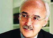 """""""Die Ichlinge sind auf dem Rückzug."""" BAT-Institutsleiter Horst W. Opaschowski"""