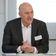 Deutsche Bank nominiert VW-Finanzchef für Kontrollgremium