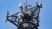 Telefónica will 10.000 deutsche Funkmasten verkaufen