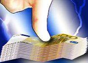 Wohin mit dem Geld? Mehrere Billionen Euro haben Millionäre und Multimillionäre im deutschsprachigen Raum auf der hohen Kante. Top- Vermögensmanager sind aber Mangelware