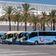 Tui kritisiert pauschale Mallorca-Reisewarnung