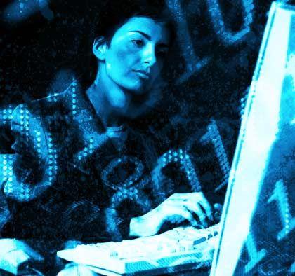 Eindeutige Vorgaben: Aufgaben, Leistungen und Ziele müssen bei einer Softwareimplementierung klar geregelt sein