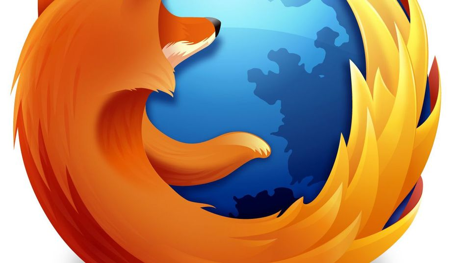 Firefox-Logo: Neuer Geldgebeber anstelle von Google