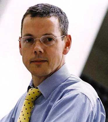 Heftig kritisiert: Peter Bofinger