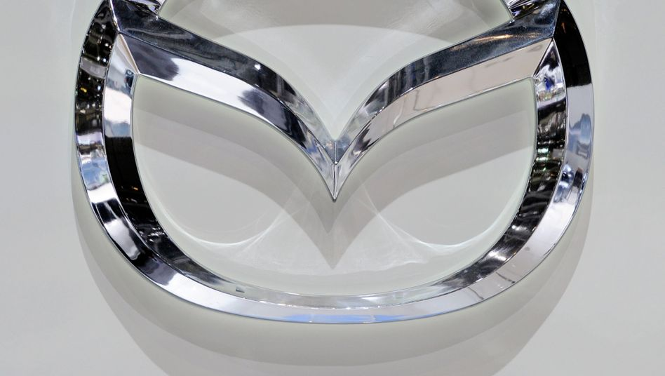 Der japanische Autobauer Mazda darf mit Milliardenkrediten von Banken rechnen, die er zur Bewältigung der Folgen der Corona-Krise braucht, heißt es.