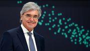 Joe Kaeser soll Aufsichtsrat von Daimler Truck führen