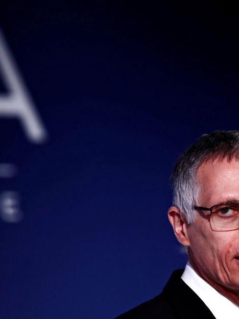 Fusion PSA und Fiat Chrysler: Die 14 Marken des neuen Autoriesen Stellantis