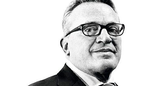 THOMAS SATTELBERGER ist Mitglied der FDP-Bundestagsfraktion. Bekannt geworden ist der streitbare Personalprofi als Vorstand von Continental und Deutscher Telekom. Twitter: @th_sattelberger