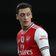 Mesut Özil wird Venture-Capital-Berater