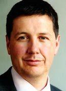 Viel Porzellan zerschlagen: Harald Petersen von der SdK befürchtet eine langanhaltende Vertrauenskrise