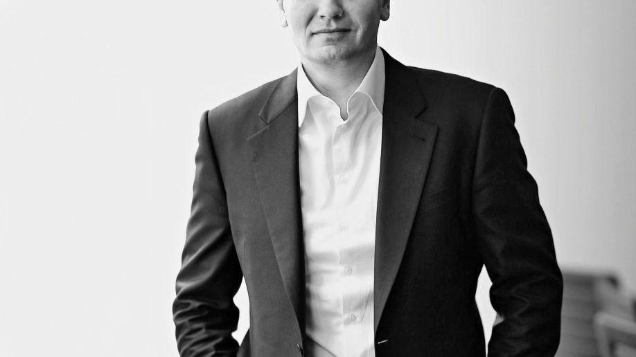 """Vorstandschef Markus Braun """"Ganz andere Dimensionen"""""""