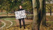 Wie Sie von der Klimawende profitieren