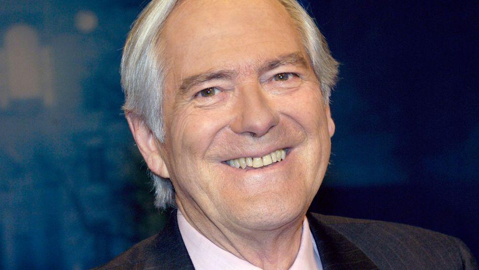 Neuzugang bei Desertec: Roland Berger