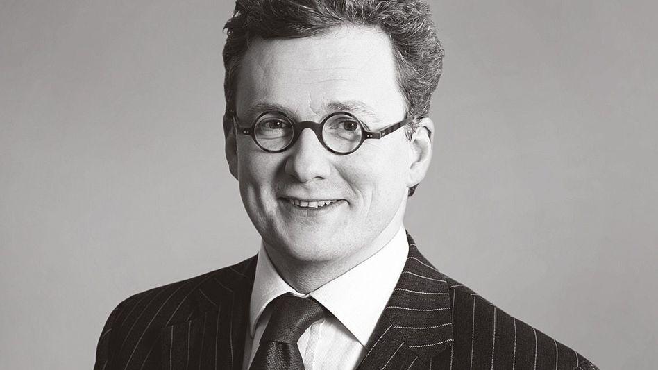 CHRISTOPH H. SEIBT ist Partner für Gesellschaftsrecht und M&A der Kanzlei Freshfields und Honorarprofessor an der Bucerius Law School.
