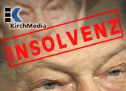 Insolvent: Leo Kirch