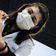 Israel beobachtet sinkende Wirksamkeit bei Biontech-Impfstoff