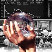 Sinkende Aktienkurse: Historisch schlechte Stimmung für Neuemissionen