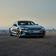 Wie Audi die Elektro-Luxusklasse umpolen will