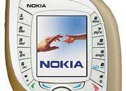 Runde Sache, schiefe Zahlen: Nokia kann seine Prognosen nicht halten