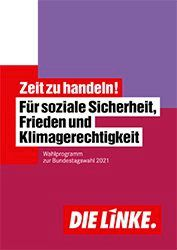 DIE_LINKE_Wahlprogramm_zur_Bundestagswahl_2021-1_250