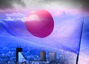 Das Land der aufgehenden Kurse: Die Börsen in Japan ziehen wieder an