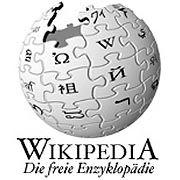 """Wikipedia: Das """"frei"""" geschriebene Online-Lexikon wird zur Konkurrenz für professionelle Produkte"""