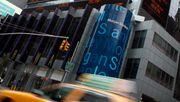 US-Großbanken stellen 30 Milliarden Dollar für faule Kredite zurück