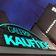 Galeria Karstadt Kaufhof will Staatshilfe