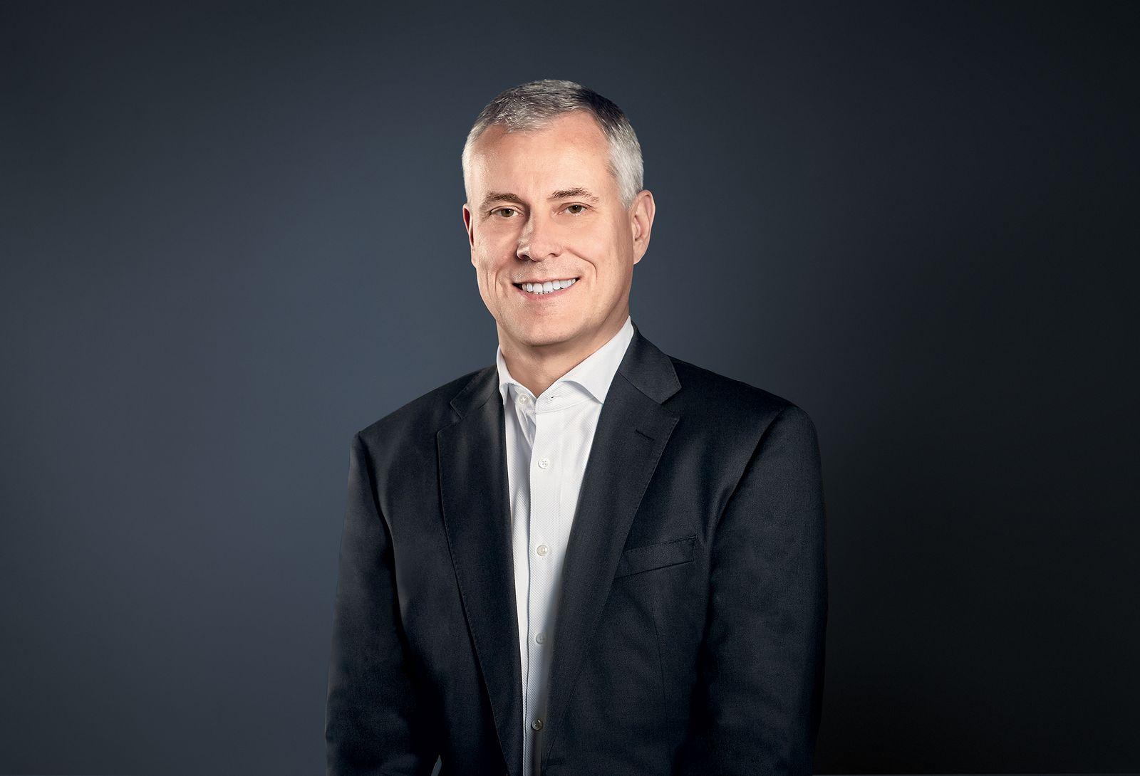 Bernd Eulitz