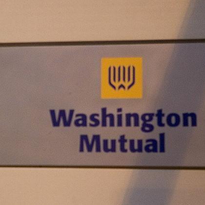 Jobabbau: Bei Washington Mutual sollen künftig 9200 Menschen weniger beschäftigt sein