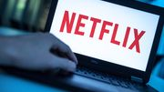 Konkurrenz setzt Netflix zu