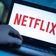 Netflix im Höhenflug
