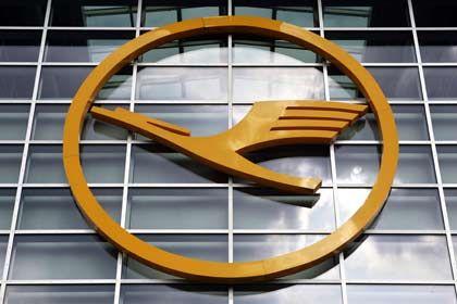 Gewinn im Passagiergeschäft verdreifacht: Lufthansa bleibt optimistisch