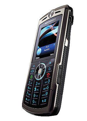 Veraltete Produktpalette: Motorola-Handys bleiben in den Läden liegen